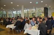 dynamischer unternehmerkongress_3
