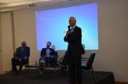 Dynamischer Unternehmerkongress