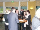 Business Club April 2011