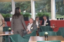 businessclub_aug_2010