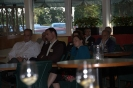 Businessclub August 2011_10