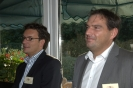 Businessclub August 2011_13