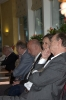 Businessclub August 2011_15