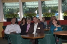 Businessclub August 2011_7