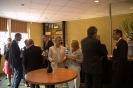 businessclub august 2012