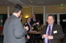 businessclub februar 2012