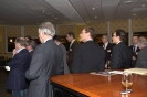 Business Club Januari 2011_2