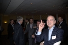 Business Club Januari 2011_8
