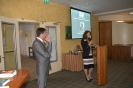 Businessclub Juli 2012