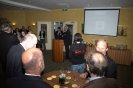 Businessclub Juni 2010