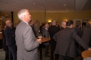 businessclub juni 2012