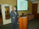 Business Club maart 2011