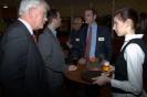 Businessclub März 2012