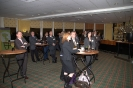 Business Club November 2010_15