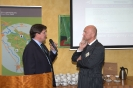 Business Club November 2010_4