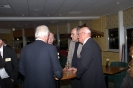 Businessclub November 2011
