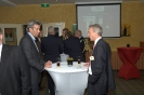 Business Club Oktober 2010_22