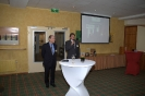 Business Club Oktober 2010_39