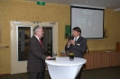 Business Club Oktober 2010_40
