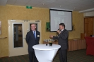 Business Club Oktober 2010_42