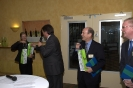 Business Club Oktober 2010_50
