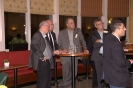 Businessclub Oktober 2011