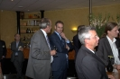 Businessclub September 2011