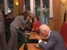 Businessclub September 2012_6