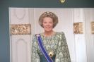 koninginnedag mai 2012