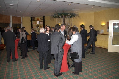 Business Club dec 2010_1