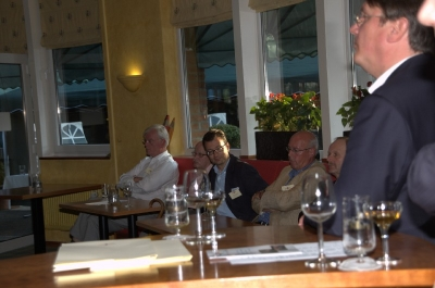 Businessclub August 2011_9